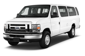 Orlando Airport Transportation Services